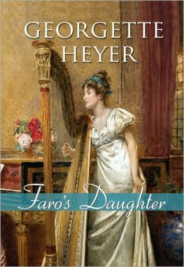 Daily Deals: Heyer, Box set, Beauty and the Beast, and a recent historical release