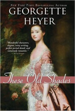 Daily Deals: Classic Heyer, Debut Coming of Age, and a Love Betrayed