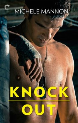 Daily Deals: MMA, historical fiction, and more