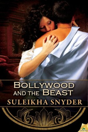 JOINT REVIEW:  Bollywood and the Beast by Suleikha Snyder