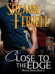 Daily Deals: Last Chance for Romance (Deals)