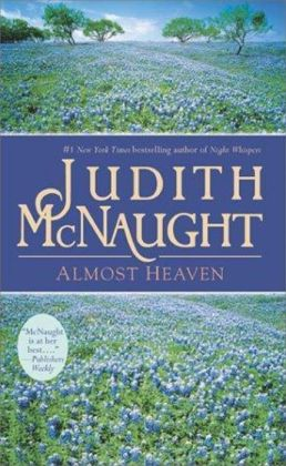 Daily Deals: Judith McNaught books at .99c