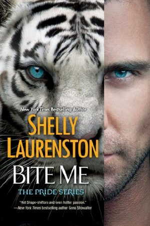 Daily Deals: Tigers, FBI agents, and Spinsters