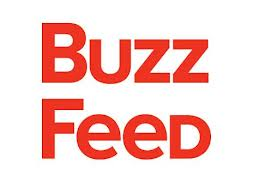 Friday News: BuzzFeed is following you, Amazon, Hachette, and DRM, interesting beauty experiment, and online content v. comments