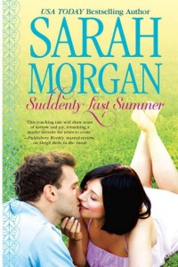 Morgan Suddenly Last Summer