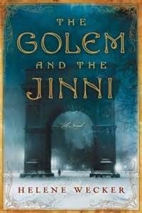golem-and-jinni
