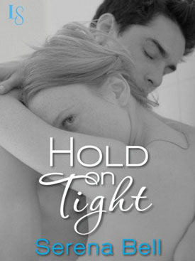 hold on tight1