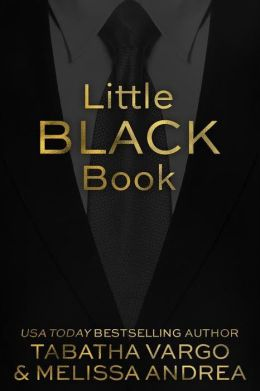Little Black Book