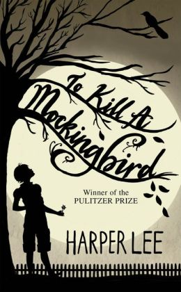 DAILY DEALS: To Kill a Mockingbird finally in digital, Stephanie Plum series, a rock star book