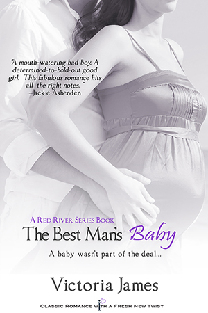 DAILY DEALS: Pregnancies, Box Sets, Styron classic