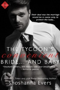 Tycoon's, girl assassins, and grim police
