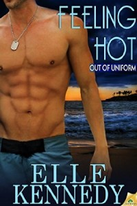 Daily Deals: A couple DA recommended deals, a compelling YA debut, and a hardcore lit fit BDSM