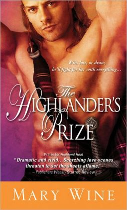 Daily Deals: A couple of serious books, a recommended erotic contemp, and a Highlands romance
