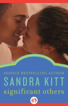 Significant Others Sandra Kitt