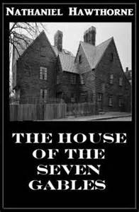 house of the seven