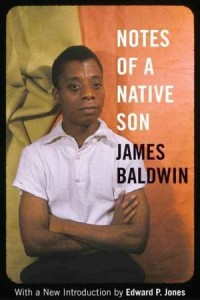 Thursday News: Diversity in publishing, Litrate wants to take on Goodreads, Teju Cole on James Baldwin, and 86-year-old debut Romance novelist