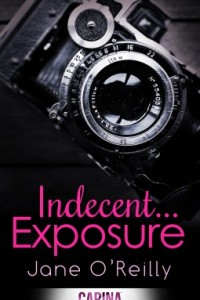 Daily Deals: Secret photographer desires, Vampires, and Amnesiacs