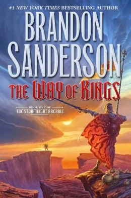 Daily Deals: Epic fantasy, dangerous men, and 19th C Scotland