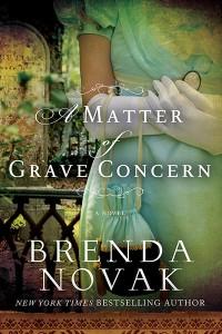 A Matter of Grave Concern