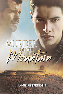 MurderontheMountain