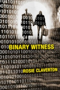 Claverton Binary Witness