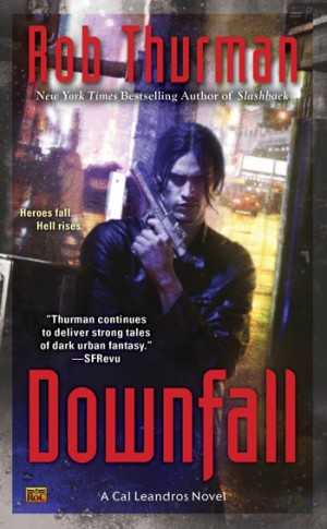 downfall-thurman1