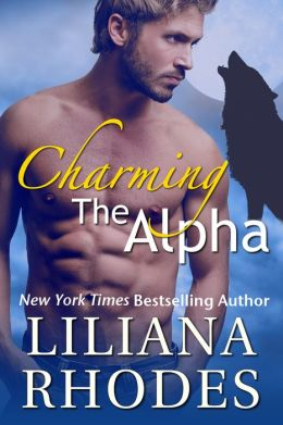 Daily Deals: Alpha shifters, scandalous kisses, and paranormal investigations