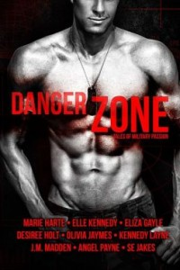 Daily Deals: Box set of danger, pursuing heroines, escorts, and historical hijinks