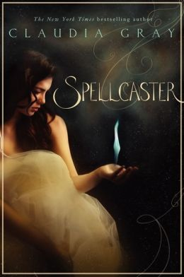 Daily Deals: Spellcasters, cowboys, and Christmas