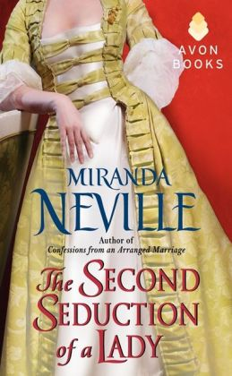 Daily Deals: YA adventurer, second chance at love, and a female assassin