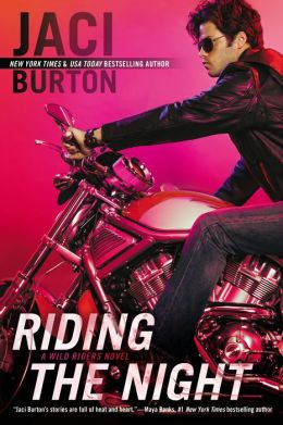 Daily Deals: Bikers, bosses, and biographies