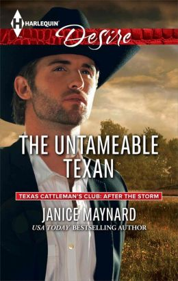 Daily Deals: It's a cowboy world