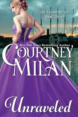 Daily Deals: A Courtney Milan historical, a couple of contemporaries, and a coming of age set in NYC