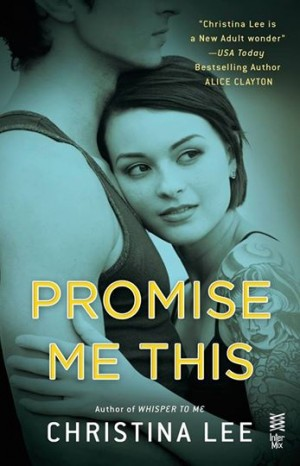 promise-me-this-lee