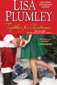 Together for Christmas Lisa Plumley