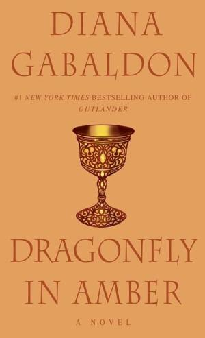 Daily Deals: Gabaldon's 2nd book, political intrigue–historical style, and an 80 year old adventure waiting to take off