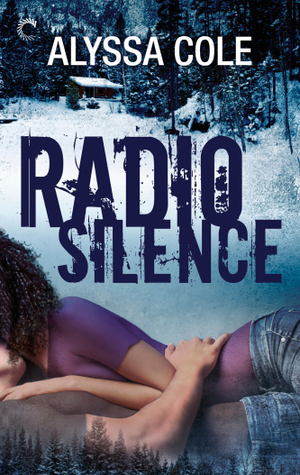 REVIEW:  Radio Silence by Alyssa Cole