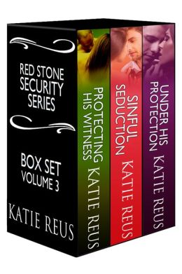 Daily Deals: Box set and bestelling YA, NA books