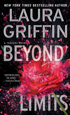 REVIEW:  Beyond Limits by Laura Griffin