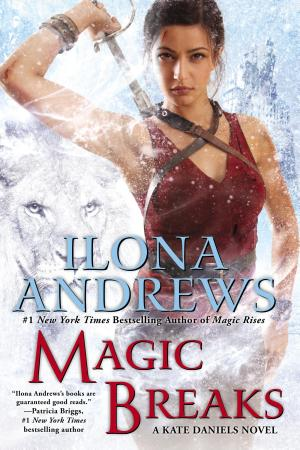 Daily Deals: Magic fighters, science, and broken hearts