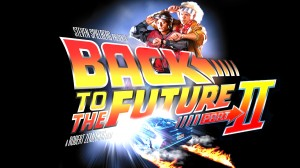 VAT to increase price of books in UK and EU, Back to the Future II's vision of 2015, Public Domain Class of 2015