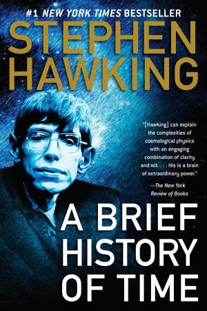 Daily Deals: Hawking, historicals, and more deals. Many more.