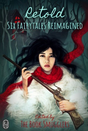Daily Deals: New fairytales and old favorites