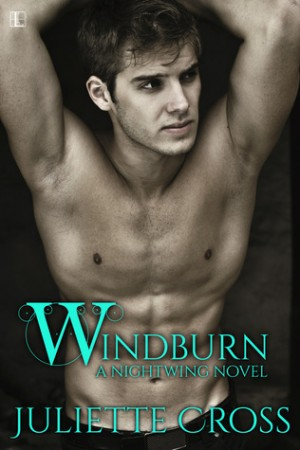 Windburn-by-Juliette-Cross