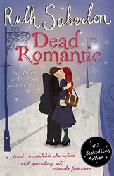 REVIEW:  Dead Romantic by Ruth Saberton