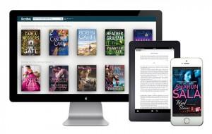 SCRIBD Promotional Code
