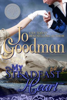 Daily Deals: Goodman freebie, Boys with guns, Girls with grief
