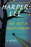 Friday News: A bunch of unrelated stuff