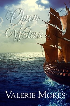 open-waters