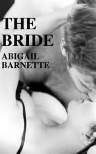 REVIEW:  The Bride by Abigail Barnette